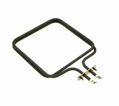 Samsung element van combi magnetron DE4770077A