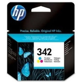 HP HP inktcartridge HP342 kleur C9361EE