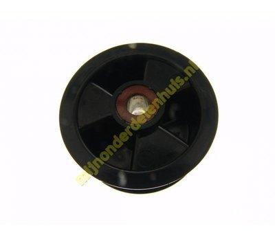 Zanussi spanrol van wasdroger 1250125034
