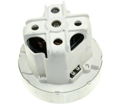 Philips motor van stofzuiger 432200699261