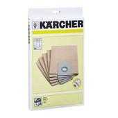 Kärcher Originele stofzuigerzakken van Karcher 69040720
