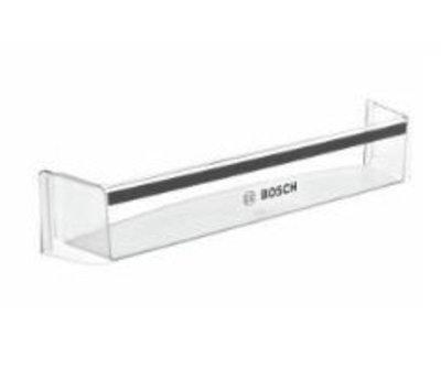 Bosch deurbak van koelkast 669926, 00669926