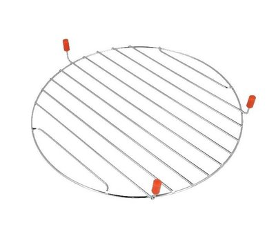 Sharp rooster van magnetron 251511701613