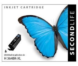 SecondLife inkjets