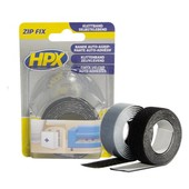 HPX HPX klittenband zelfklevend  ZF2001