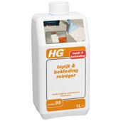 HG HG reiniger tapijt en bekleding 151100100