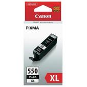 Canon Originele Canon inktcartridge PGI-550PGBK XL zwart