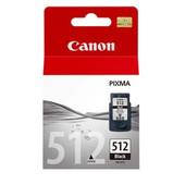 Canon Originele Canon inktcartridge PG-512 zwart 2969B001
