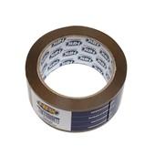 HPX HPX verpakkings tape bruin VB5066