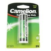 Camelion Batterij zink kool 3V 2R10