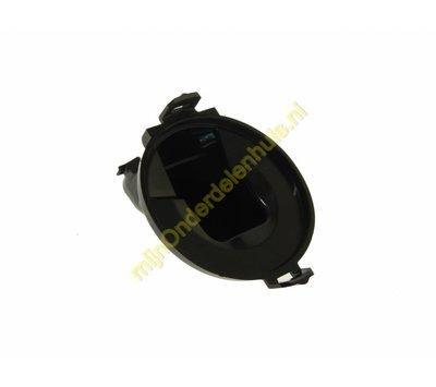 KitchenAid beschermkap van koffiemachine W10749018