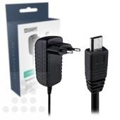 A-DAPT A-DAPT thuislader tablet micro USB 2A