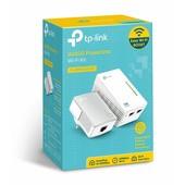 TP-Link TP-Link Powerline adapter TL-WPA4220KIT
