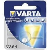 Varta Varta knoopcel V364 SR60