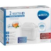 Brita Brita waterfilter voor waterkan Maxtra 1023118