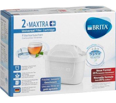 Brita waterfilter voor waterkan  Maxtra 1023118