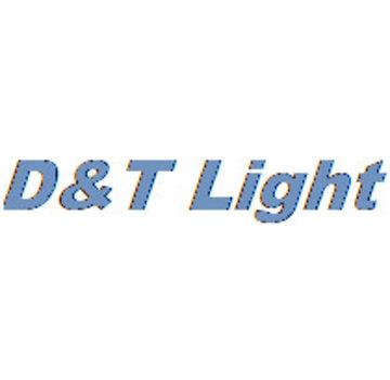 D&T Light