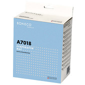 Boneco Boneco verdampingsfilter van luchtbevochtiger A7018