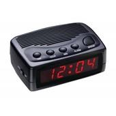 Balance Balance digitale wekker radio 112574