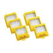 Irobot iRobot filters van stofzuiger 820261