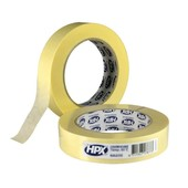 HPX HPX schilderstape 19mm x 50m