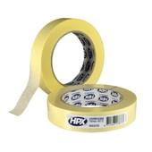 HPX HPX schilderstape 38mm x 50m