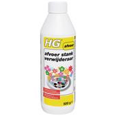 HG HG afvoer stank verwijderaar 624050100