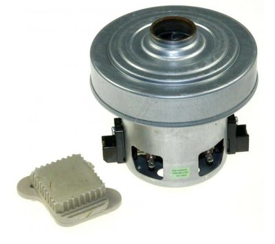 Philips motor van stofzuiger 432200900731