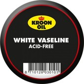 Kroon Oil Kroon Oil  witte zuurvrije vaseline