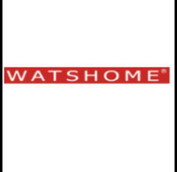 Watshome
