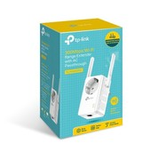 TP-Link TP-Link 300Mbps WiFi extender/repeater TL-WA860RE