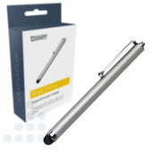A-DAPT A-DAPT capacitieve pen metaal T079