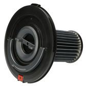 Bosch Bosch filter van stofzuiger 12017908