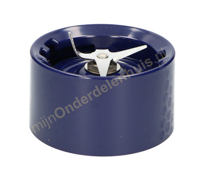 KitchenAid kraag van blender WPW10500393