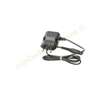 Philips adapter van scheerapparaat 422203629001
