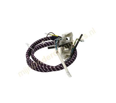 Philips snoer van strijkmachine 423902181731