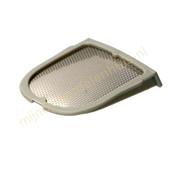 Smeg Smeg filter van waterkoker 073410820