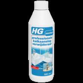 HG HG professionele kalkaanslag verwijderaar 100050100
