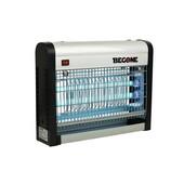 BEGONE BEGONE insectenkiller 2x 8W - 50m² 58530
