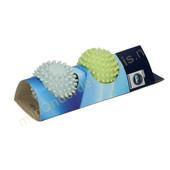 Electrolux Electrolux drogerballen voor wasdroger 9029791861
