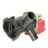 Bosch/Siemens Bosch pomp van wasmachine 00144978