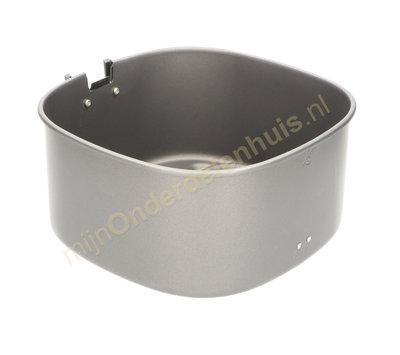 Philips bakschaal van Airfryer 420303613841