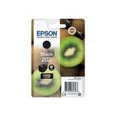 Epson Originele Epson inktcartridge 202 zwart C13T02E14010
