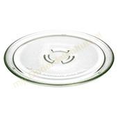 Whirlpool Whirlpool draaiplateau van magnetron 481246678412