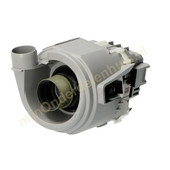 Bosch Bosch hitte-/ circulatiepomp van vaatwasser 00654575