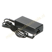 Universeel Laptopadapter 19V 2.37A 2.5x1.1 mm Asus