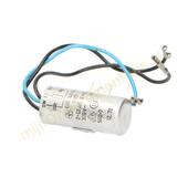 AEG AEG ontstoorcondensator van wasmachine 645048514
