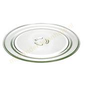 Whirlpool Whirlpool draaiplateau van magnetron 481946678348