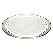 Whirlpool Whirlpool draaiplateau van magnetron 480120101083