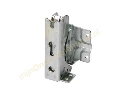 Atag deurscharnier van koelkast 35803